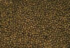 Teichfutter Pellets Koi Performance 10 kg 4,5 mm