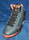 Mens Under Armour HAVOC - 1259009-003