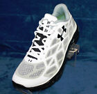 Mens Under Armour Spine Vice - 1240313-101
