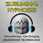 SUBLIMINAL STOP TEETH GRINDING-GRIND QUIT END OVERCOME BRUXISM-NEW BRAINWAVE AID