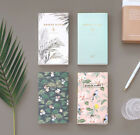 2017 Iconic Breeze Diary Planner Scheduler Journal Agenda Schedule Book Notebook