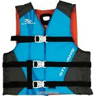 Stearns Youth Antimicrobial Nylon Vest