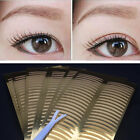 192 Pairs Charming Invisible Double Eyelid Tape Waterproof Sweatproof Traceless