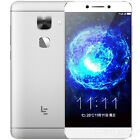 LeTV LeEco Le 2 X528  Octa Core 3GB 32GB Touch ID 16MP Android 6.0 Snapdragon 65