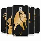 HEAD CASE DESIGNS ICONS OF ANCIENT EGYPT SOFT GEL CASE FOR SAMSUNG PHONES 2