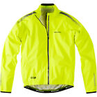 Madison Oslo Women's Waterproof Jacket