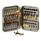 Orvis Posigrip Threader Fly Box / Only Small