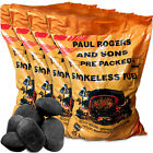 cheap smokeless coal