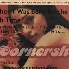 When I Was Born for the 7th Time by Cornershop (CD, Sep-1997, Luaka...