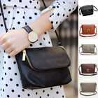 Women Small Mini Crossbody Casual Travel Handbag Messenger Shoulder Bag New