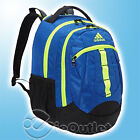 BRAND NEW ADIDAS HICKORY XL TABLET LAPTOP SCHOOL SPORT AIRMESH DAY PACK BACKPACK