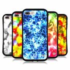 HEAD CASE DESIGNS BOKEH CHRISTMAS EDITION HYBRID CASE FOR APPLE iPHONE 7 PLUS