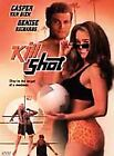 Kill Shot (DVD, 2001)