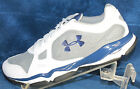 Mens Under Armour Micro G Pulse TR Wide( Blemished)  - 1245817-103