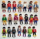 PLAYMOBIL Mixed Figures Lot/Pick & Choose $1.49 Each/Combined Shipping Available