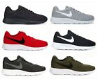 New Nike Tanjun Mens Running Shoes Multi Colors Sizes 8 13