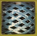 THE WHO TOMMY ON DECCA RECORDS 2 RECORD SET WITH BOOKLET