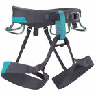 BLACK DIAMOND Women's Ethos Climbing Harness