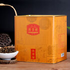Min Zhang Gui Special Grade Jin Jun Mei Golden Eyebrow Wuyi Black Tea