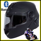 Torc T27  MODULAR MOTORCYCLE HELMET with BUILT IN STEREO ...
