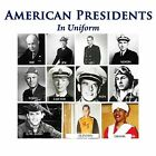 Anti Hillary AMERICAN PRESIDENTS IN UNIFORM Conservative Political Shirt