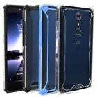POETIC ZTE ZMAX PRO [Affinity] Dual material Protective Bumper Case 3Color
