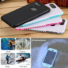 UltraThin Waterproof Dirt Snow Shockproof Diving Case Cover For iPhone 6S 7 Plus