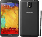 "5.7"" Unlocked Samsung Galaxy Note3 T-Mobile N900T 13MP 32GB NFC 4G Smartphone"