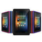 """7"""" Google Play Android 4.1 Ematic Genesis Prime 4GB HD Multimedia Tablet w/ WiFi"""