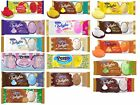 PEEPS^ 1.5 oz 3pc Marshmallow DELIGHTS Candy EASTER Exp.6/17+ *YOU CHOOSE* New!
