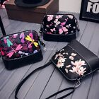 Fashion Women Handbag Shoulder Bags Tote Purse Leather Lady Messenger Bag DZ88