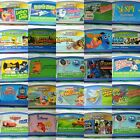 pick and save rustburg va - Leapster Educational Games - Large Selection - You Pick - Great Choice + Variety