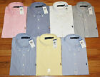 Kyпить NEW NWT Polo Ralph Lauren Mens Long Sleeve Button Down Dress Shirt Pony Logo $74 на еВаy.соm