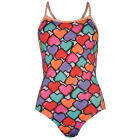 chlorine resistant swimsuits