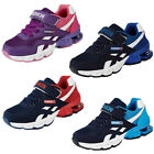 Children Shoes Students Boys Girls Sneakers Running Sport Casual Breathable Shoe
