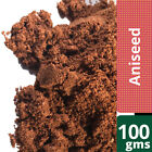 Star Anise Pure Aniseed Powder For Fishing Bait 100gm 250gm 500gm 900gm