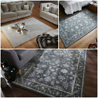Modern Traditional Thick Very Soft Rug in Various sizes and Colours Carpet