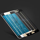 Full Covered 2.5D Anti-Explosion Tempered Glass Screen Protector Film For Huawei