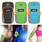 Waterproof Running Joging Gym Sports Armband Case Cover Fr Moblie Phone Cash Key