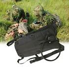 3L Water Bladder Bag Hydration Backpack Pack Hiking Camping Outdoor w  straw
