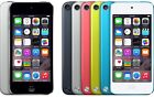 apple ipod touch 5th generation new itouch apple 16 32 64 gb various colors
