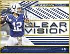 2016 Clear Vision Football Base Set- PICK A PLAYER - $20 or more FREE SHIP