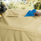 """BBQ Grill Cover 58"""" 64"""" 70"""" 72"""" Gas Barbecue Heavy Duty Waterproof Outdoor Rain"""
