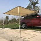 SUV Car Roof Top Tent Shelter Truck Camping Family Travel Awning Canopy Sunshade