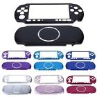 Aluminum Hard Case Cover Shell Guard Protector For Sony PSP 3000 Controller New