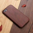 Wood Texture Vintage Retro Ultra Thin Back Case Cover for iPhone 7 6 6s Plus <br/> Wooden Texture Retro Case   Special Offer for 24 Hours