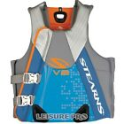 Stearns V2 Women's Neoprene Boating Vest