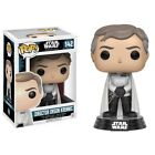 Director Orson Krennic (Star Wars Rogue One) Funko Pop! Vinyl Figure Brand New