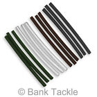 Heat Shrink Tubing Small and Large Carp Fishing Tackle for Ronnie Rigs (JM)
