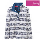 Joules Cowdray Ladies Sweatshirt (W) **FREE UK Shipping**